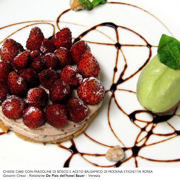 5_cheese-cake1