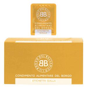 balsamic-a-porter-monodose-etichetta-gialla-box