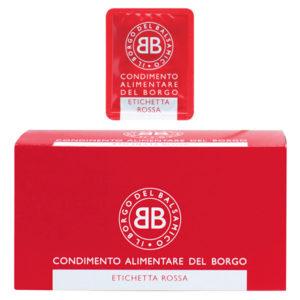 balsamic-a-porter-monodose-etichetta-rossa-box