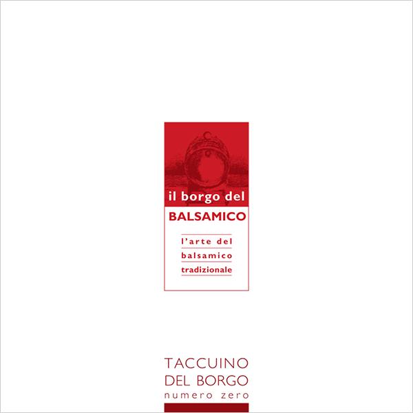 taccuino-del-borgo-zero