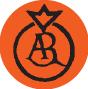 consorzio-aceto-balsamico-logo-aragosta