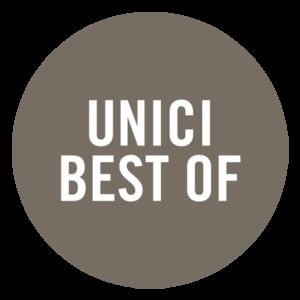 Unici Best of