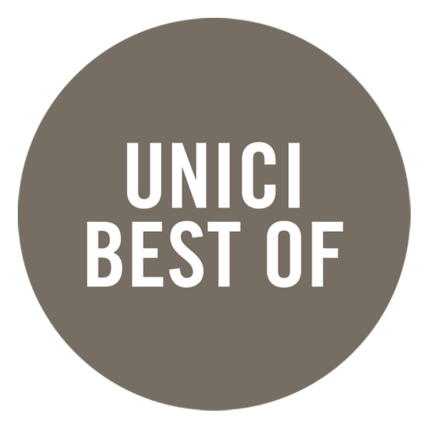 Unici Best of