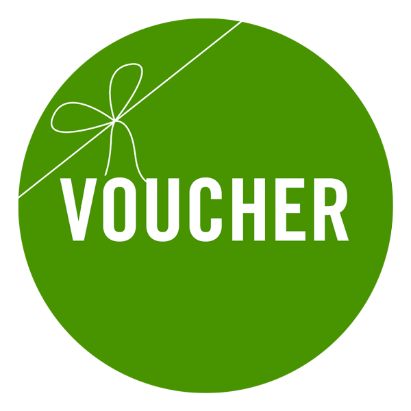 Voucher and Gift Cards